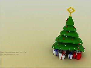 Natal 34