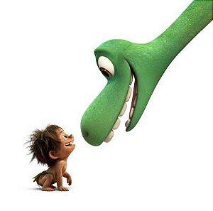 O bom dinossauro 02
