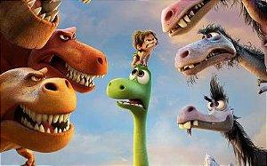 O bom dinossauro 04