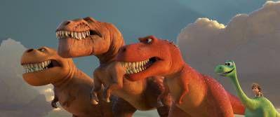 O bom dinossauro 06