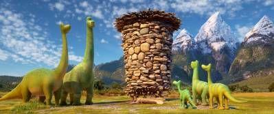 O bom dinossauro 09