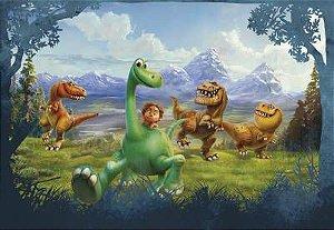 O bom dinossauro 11