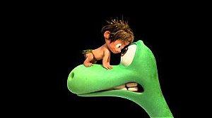 O bom dinossauro 14