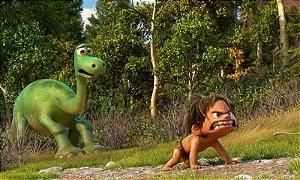 O bom dinossauro 15