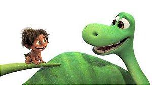 O bom dinossauro 16
