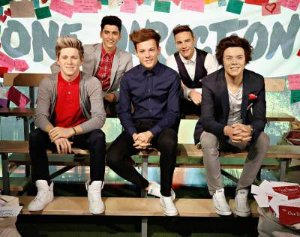 One Direction 08