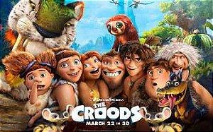 Os Croods 01