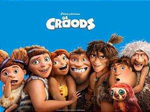 Os Croods 02