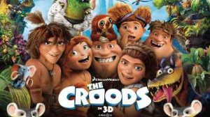 Os Croods 04