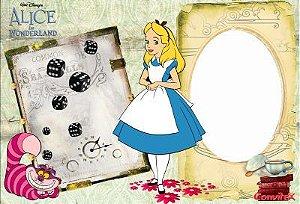 Alice no País das Maravilhas 26