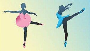 Bailarina 12