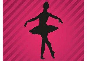 Bailarina 13