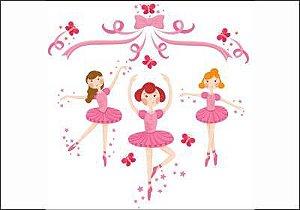 Bailarina 14