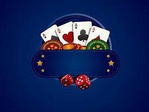 Casino 12