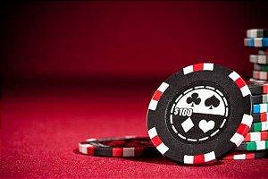 Casino 13
