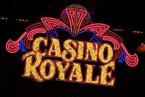 DUPLICADO - Casino 13