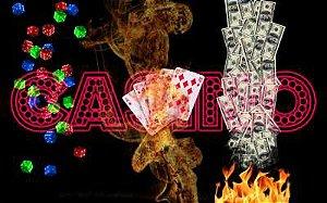 Casino 15