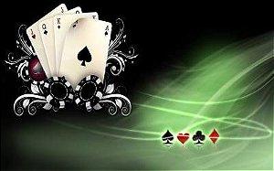 Casino 16