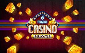 Casino 17