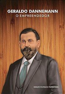Geraldo-Dannemann-o-Empreendedor