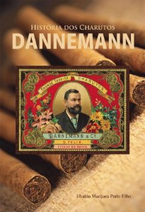 História dos Charutos Dannemann