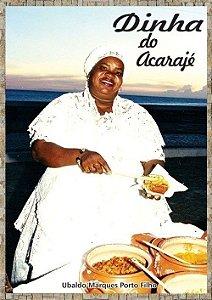 Dinha do Acarajé