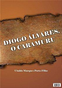 Diogo Álvares, o Caramuru