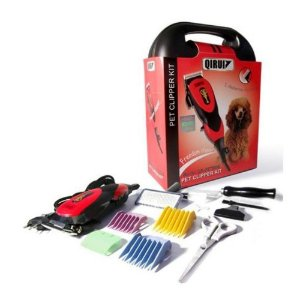 MAQUINA DE TOSA PET CLIPPER KIT EP-2800 ECOPOWER