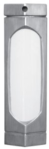 Abajur Casher para Shabat - Kosher Lamp