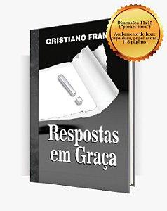 (2) Respostas em Graça