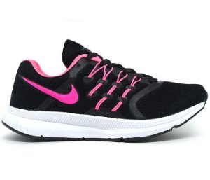 TÊNIS FEMININO NIKE RUN SWIFT