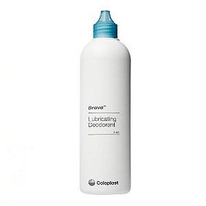 Brava Desodorante Lubrificante para Estomia - Coloplast