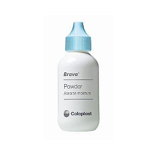 Brava Pó para Estomia - Coloplast