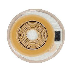 Alterna Perfil Mini Cap 1 Peça - Coloplast