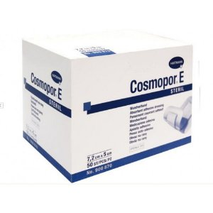 Curativo Cosmopor E - Hartmann