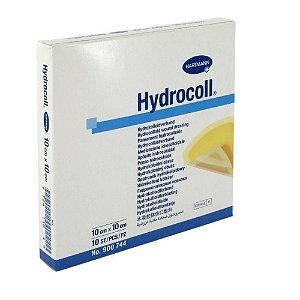 Curativo Hydrocoll - Hartmann