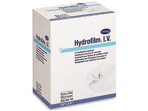 Curativo Hydrofilm IV - Hartmann