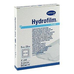 Curativo Hydrofilm Plus - Hartmann