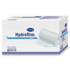 Curativo Hydrofilm Roll - Hartmann