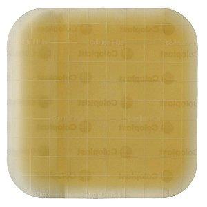Curativo Comfeel Plus - Coloplast