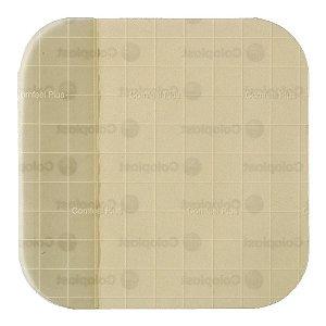 Curativo Comfeel Plus Transparente - Coloplast