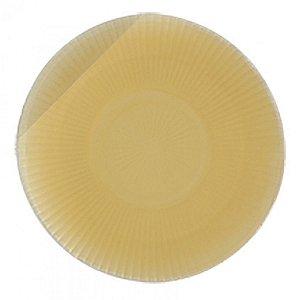 Easiflex Pediátrico Base Plana Adesiva para Estomias – Coloplast