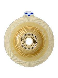 Alterna Convex Base Adesiva Convexa para Estomias - Coloplast