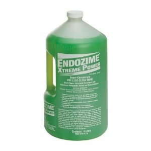 Endozime Xtreme Power XP 4 Litros