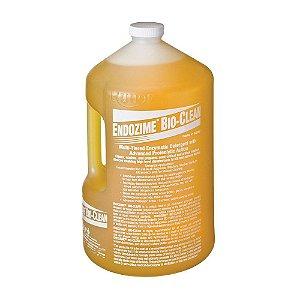 Endozime Bioclean