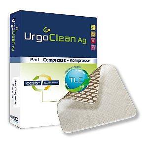 Urgo Clean AG