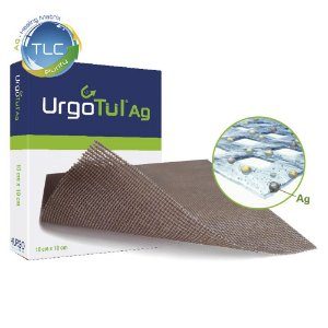 Urgo Tul AG