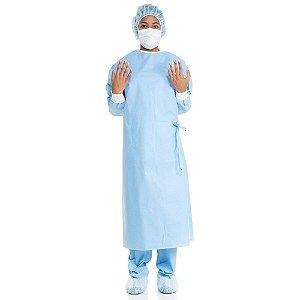 Avental Cirúrgico Ultra Halyard