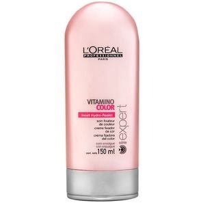 L'Oréal Professionnel Vitamino Color A.OX - Condicionador 150ml