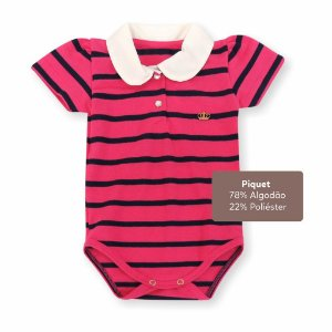 Body Gola Polo Petit